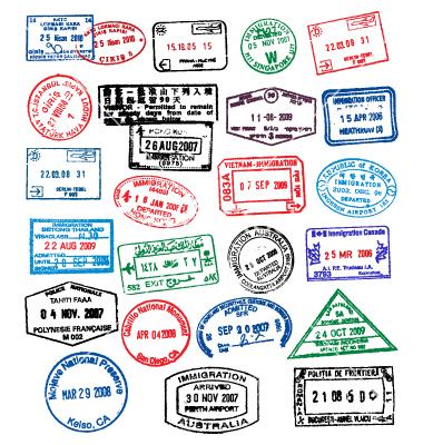 passport-stamps-vector-203943
