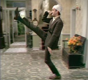 fawlty-towers-2
