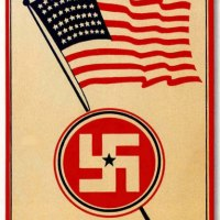 The Red Swastika Society