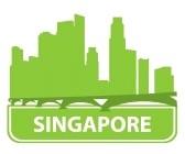 singapore-skyline 2
