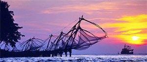 Chinese Finshing Net 3