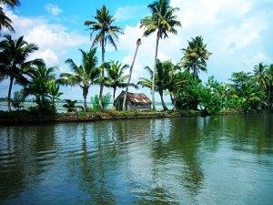 kerala-backwater-images