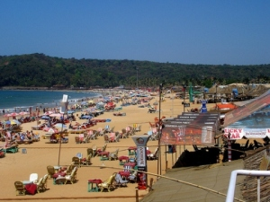 CALANGUTE-BEACH_goa