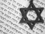Jewish-star-of-david