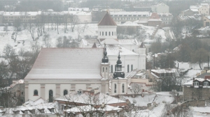 Vilnius-after-snow