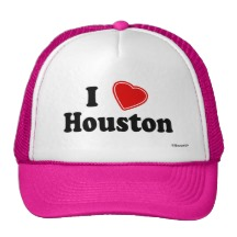i_love_houston_hats