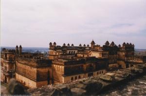 india_orchha_palace