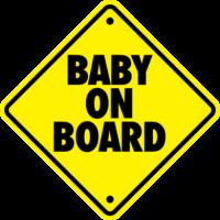 baconbabble-baby-on-board