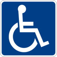 Handicapped_Accessible_sign_svg