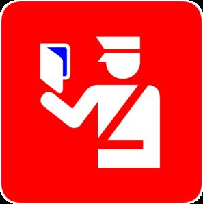 immigration-police-in-red-blue-visa-md