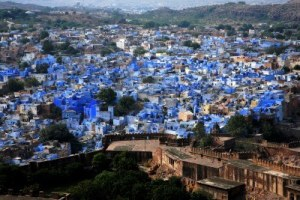 jodhpur-the-blue-city-in-rajasthan-state-in-india-jodhpur-the-blue-city-in-rajasthan-state-in-india