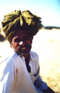 camel-herder-thar-desert-rajasthan