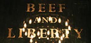 beefliberty