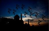 Taj_Mahal_Silhouette