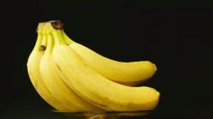 bananas-rotating-on-black-background