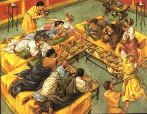 roman-feast-1