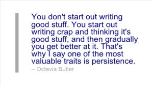WritingQuote1