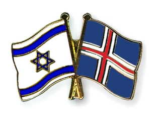 Flag-Pins-Israel-Iceland