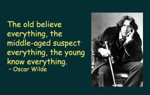 oscar-wilde-the-young-know-everything