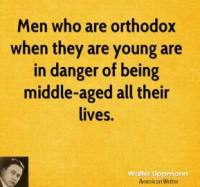 walter-lippmann-journalist-men-who-are-orthodox-when-they-are-young