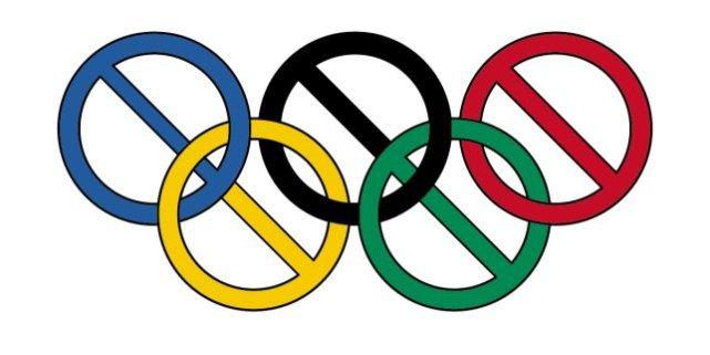 olympics_free_logo