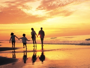 family-vacations
