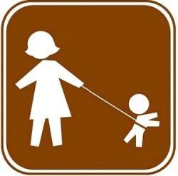 overprotective_parent