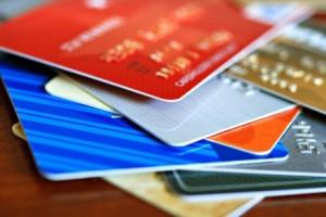 loyalty-cards2-460x308