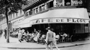 old cafe de flore 2