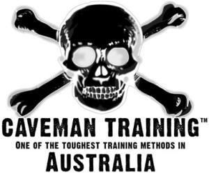 toughest-training-in-australia