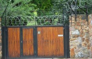 Joburg Security
