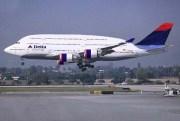 weird plane