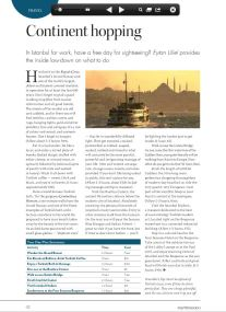 Istanbul -MaritimeCEO-LaunchP42