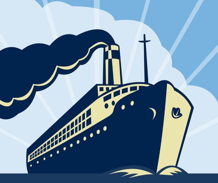 ocean-liner-boat