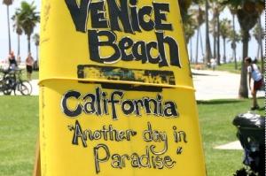 Venice-Beach-Paradise-Venicebeach.com_