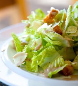 BOA-Steakhouse-Caesar-Salad
