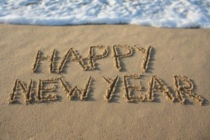 Happy-New-Year-Beach-Ocean-300x200