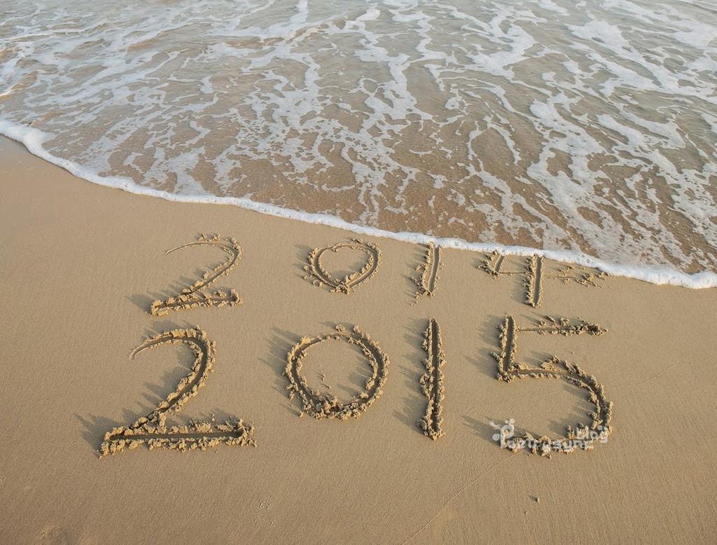 New-Year-2015-Beach-4 (1)