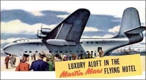 flying-hotel