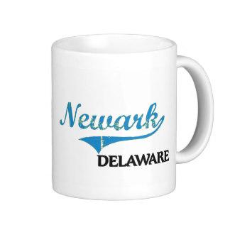 newark mug 2