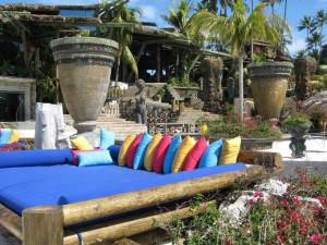 Nygard-Cay-Beach-Resort