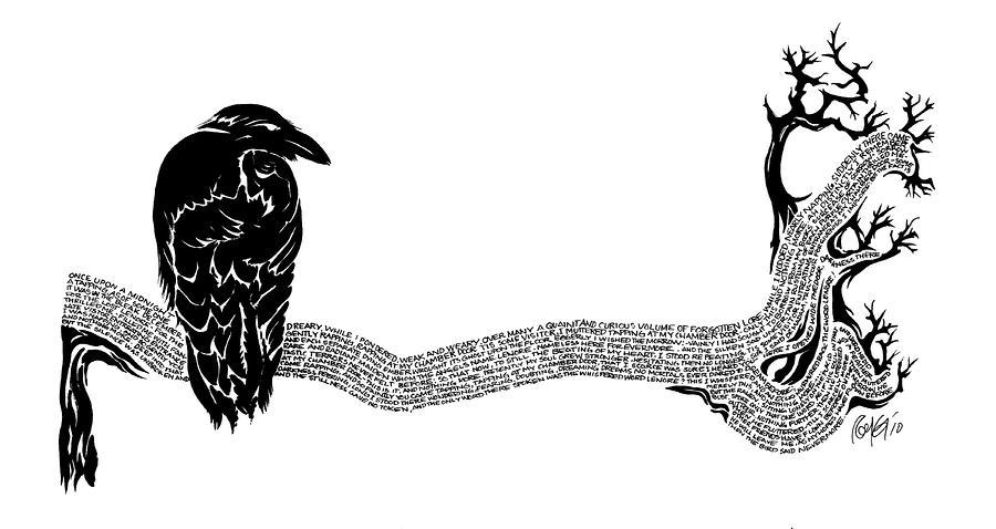 the-raven-roy-guzman