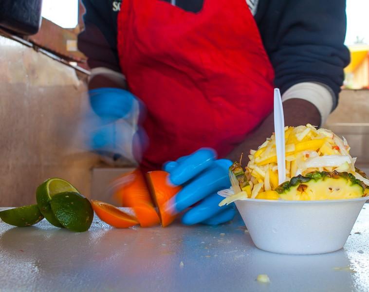 Bahamas-Photo-Conch-Salad-Ceviche-Tropical