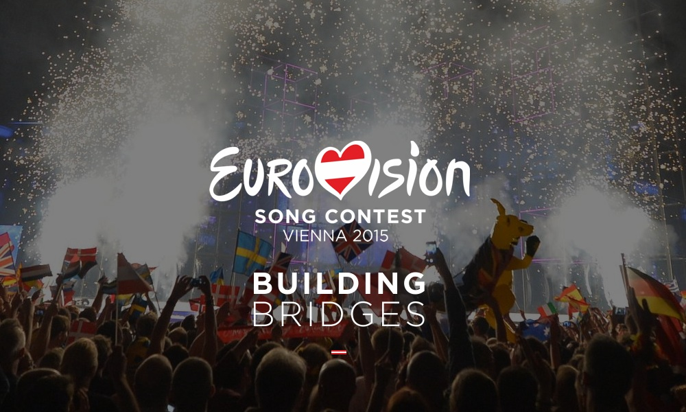 building-bridges-eurovision-slogan-2015-vienna