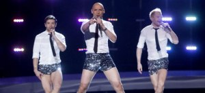 eurovision-lithuania