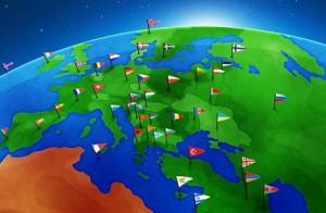 eurovision_map