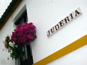 Juderia