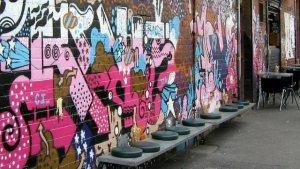 wall-280-outside (1)