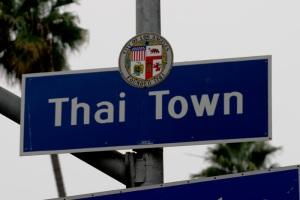 thai_town