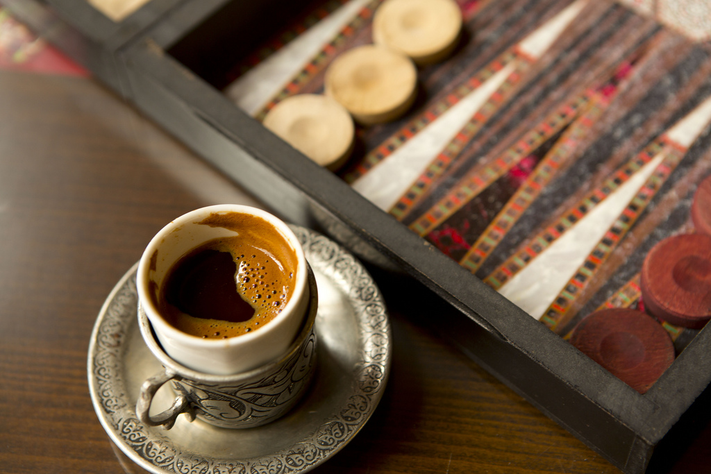 turkish-coffee-and-backgammon